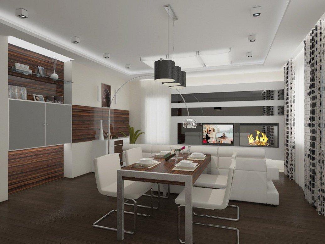 living_room_modern_interior_main_photo.jpg