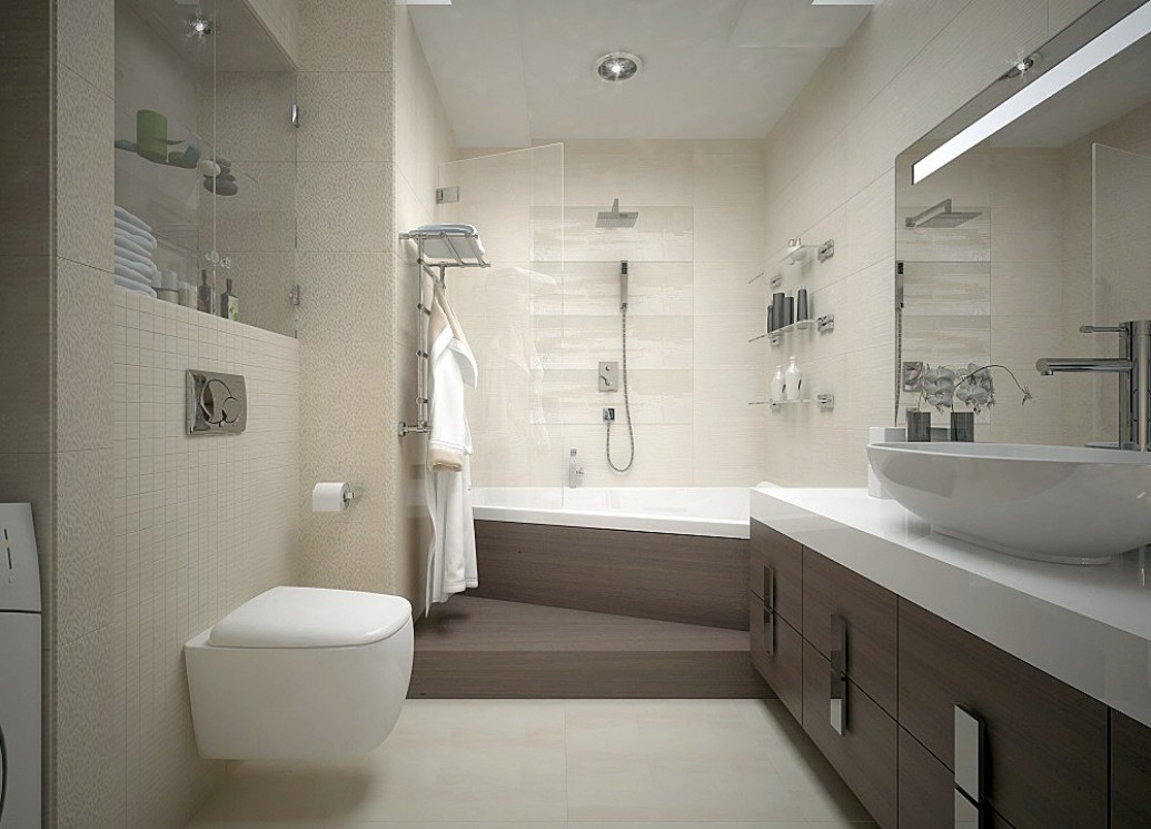 bathroom_light_colors_interior_4.jpg