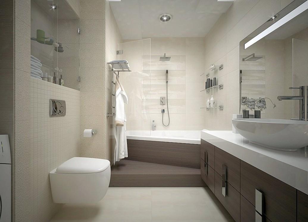 bathroom_light_colors_interior_4.jpg
