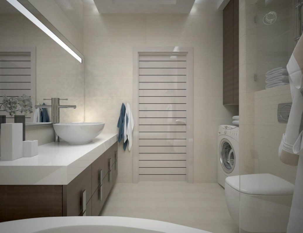 bathroom_light_colors_interior_2.jpg