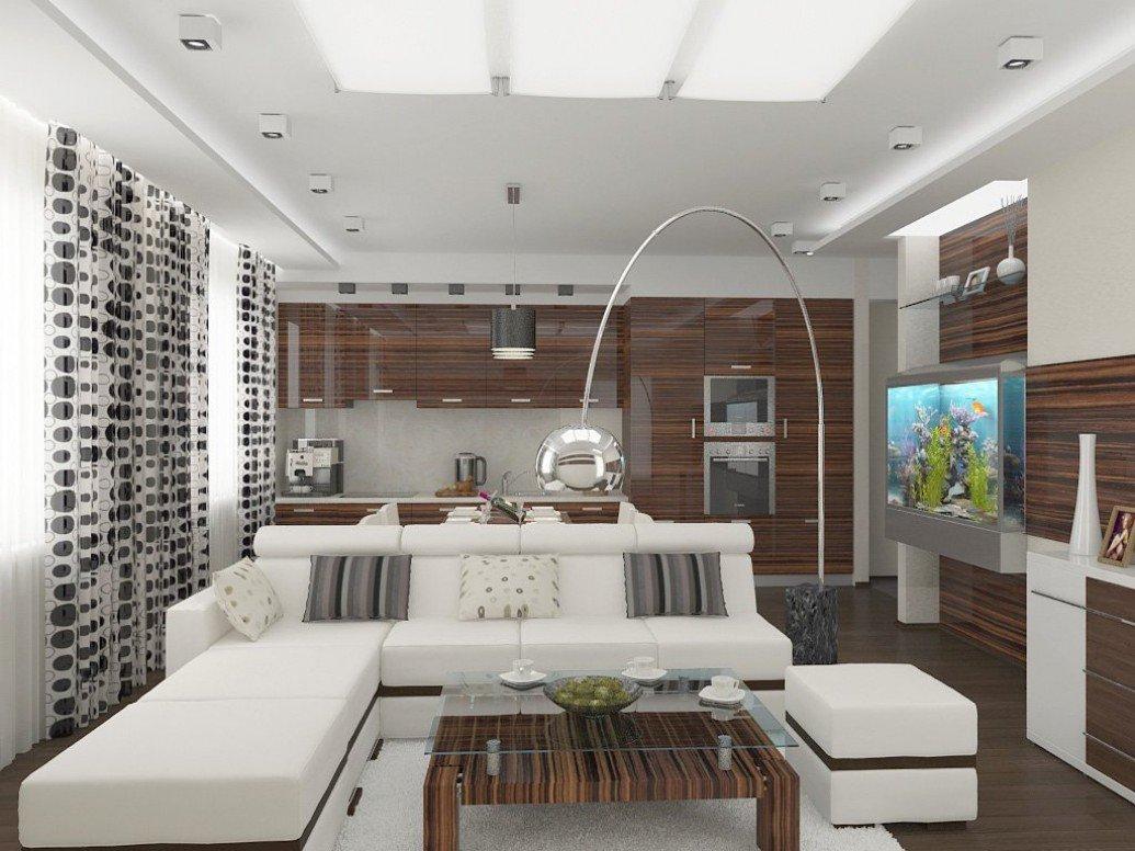 living_room_modern_interior_1.jpg