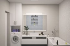 bathroom_small_apartment_interior_design_2.jpg