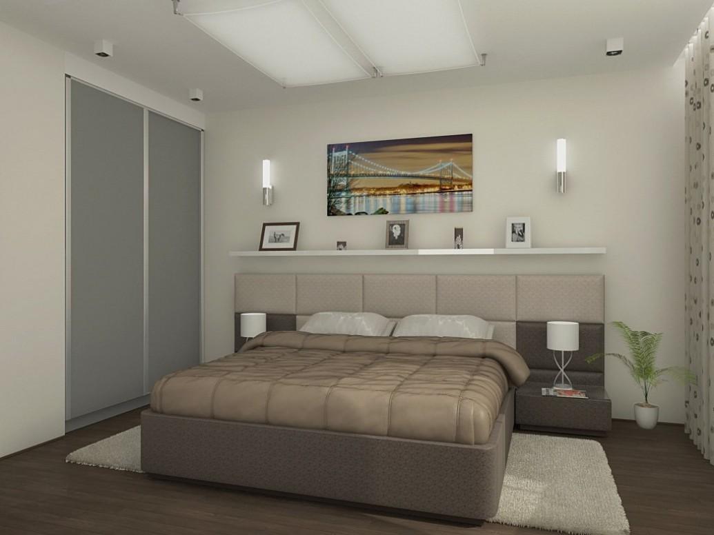bedroom_modern_interior_1.jpg