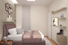 bedroom_small_apartment_interior_design_2.jpg