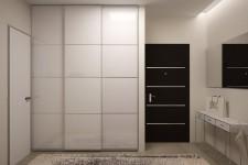 corridor_small_apartment_interior_design_1.jpg