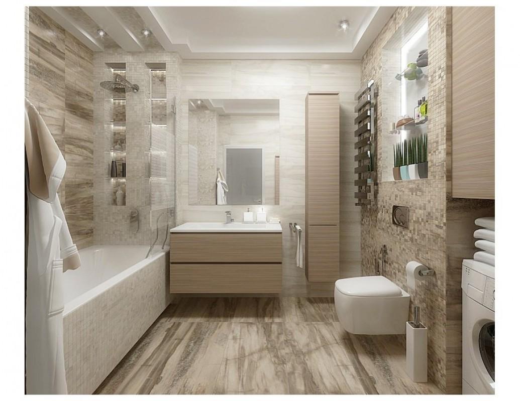 bathroom_modern_interior_1.jpg