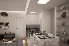 dinner_zone_living_room_small_apartment_interior_design.jpg