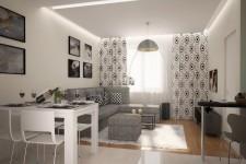 living_room_small_apartment_interior_design.jpg