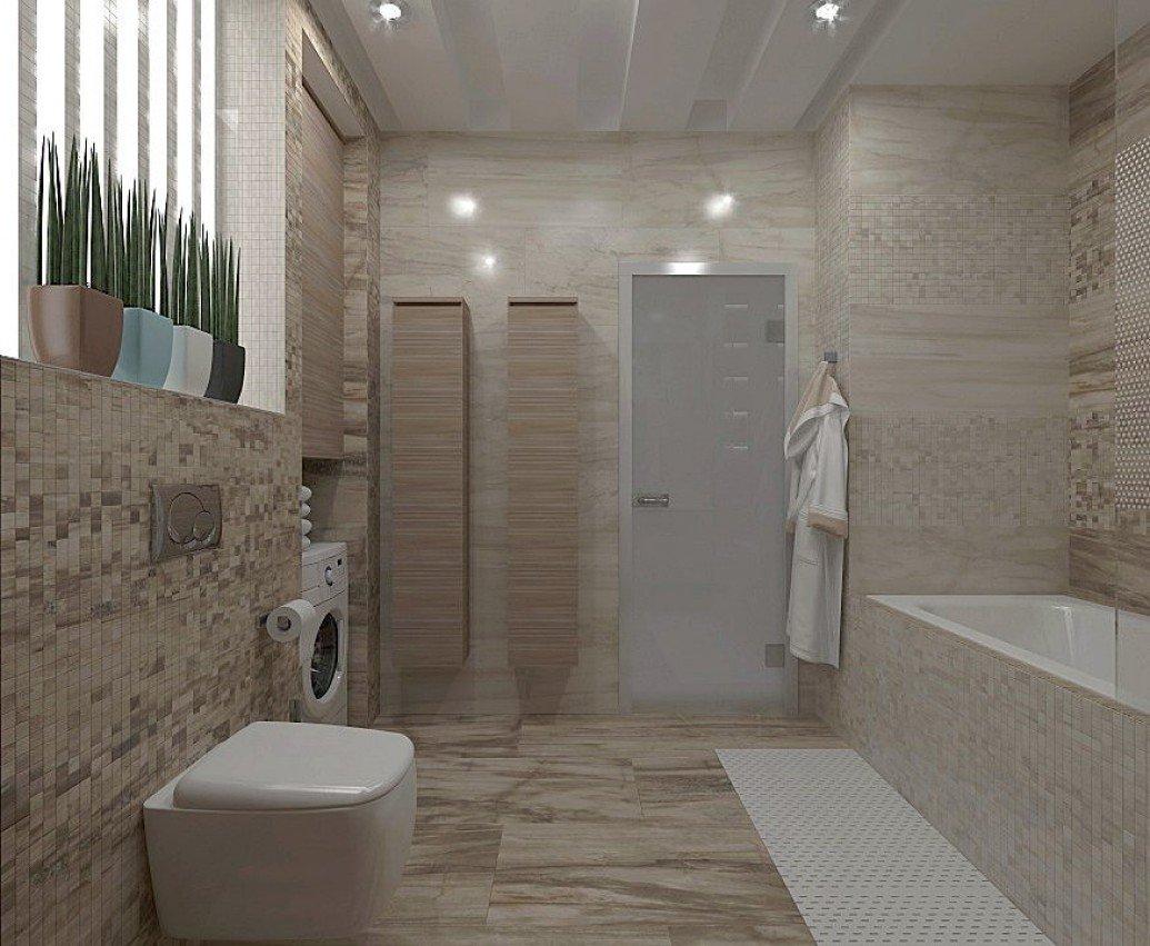 bathroom_modern_interior_3.jpg