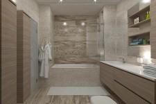 bathroom_modern_interior_4.jpg