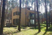 Дом облицовка фасадной штукатуркой европейский стиль