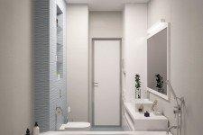 bathroom_small_apartment_interior_design_1.jpg