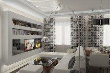 living_room_modern_interior_2.jpg