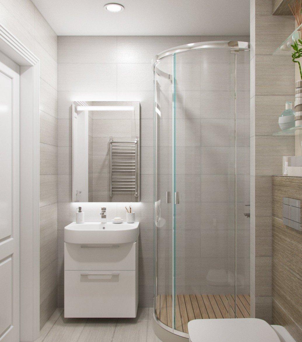 Зеркало с подсветкой ванной стиль легкий прованс