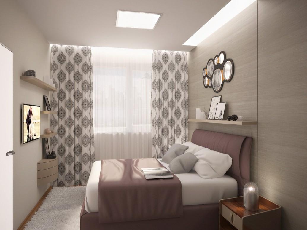 bedroom_small_apartment_interior_design_main_photo.jpg