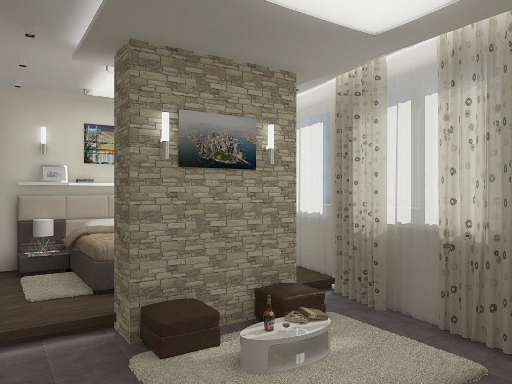 bedroom_modern_interior_3.jpg