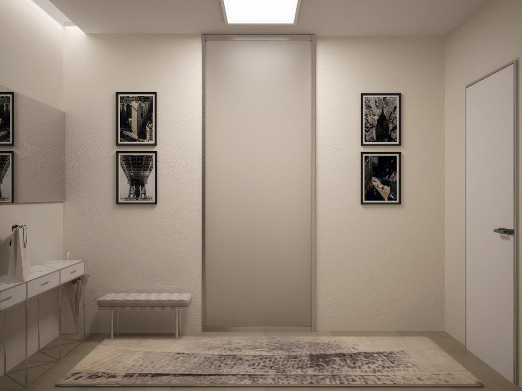corridor_small_apartment_interior_design_2.jpg