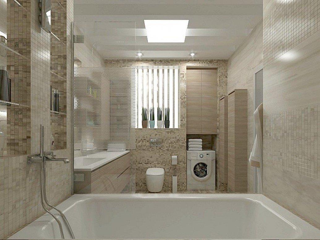 bathroom_modern_interior_2.jpg